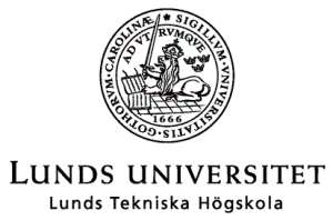 Lunds universitet logotype